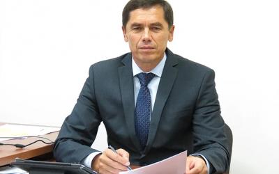 Уполномоченный по защите прав предпринимателей в Ярославской области Альфир Бакиров поддержал коллективное обращение бизнесменов