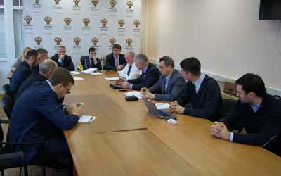 Правовая коллизия поставила перевозчиков Ярославля в тупик