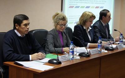 Альфир Бакиров: «Предпринимателей надо стимулировать работать, а не подавлять административными барьерами»
