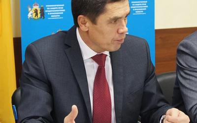 «Предприниматели перестали бояться критиковать действия власти»