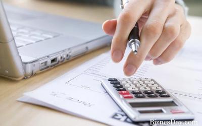 Что делать, если у предпринимателя требуют вернуть субсидию?