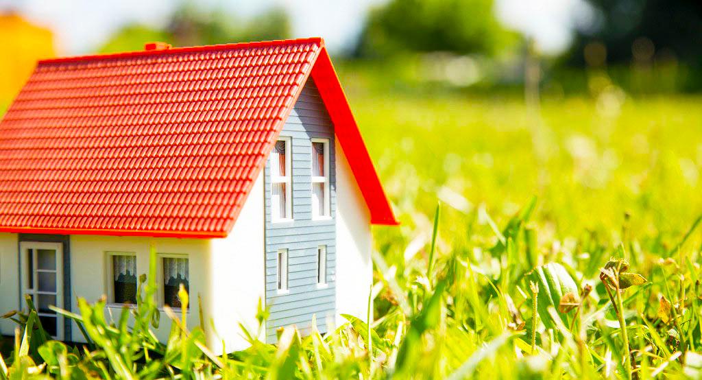 Внимание! Памятка для правообладателей объектов недвижимости