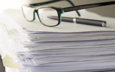 Обзор документов по профилактике COVID-19 на предприятиях