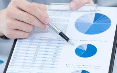 Ярославская область в индексе административного давления поднялась на 17 пунктов