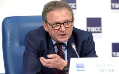 Ярославская область придерживается «умеренной стратегии» снятия ограничений с бизнеса