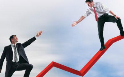 Финансовые меры поддержки бизнеса