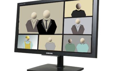 Отчет Уполномоченного о работе в 2020 году пройдет в онлайн-формате