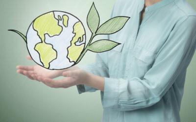 Стартовал прием документов для признания субъектов МСП региона социальным предприятием