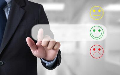 Аппарат Уполномоченного проводит мониторинг мнения бизнес-сообщества
