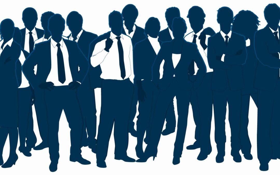 В 2020 году количество обращений в адрес бизнес-омбудсмена увеличилось наполовину