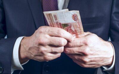Уполномоченный Альфир Бакиров помог предпринимателю вернуть крупный долг по контракту