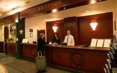 В Ярославской области разрешена работа гостиниц  с загрузкой 100%