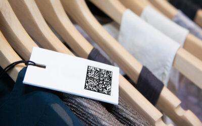 Маркировка остатков продукции легкой промышленности продлена до 1 мая 2021 года
