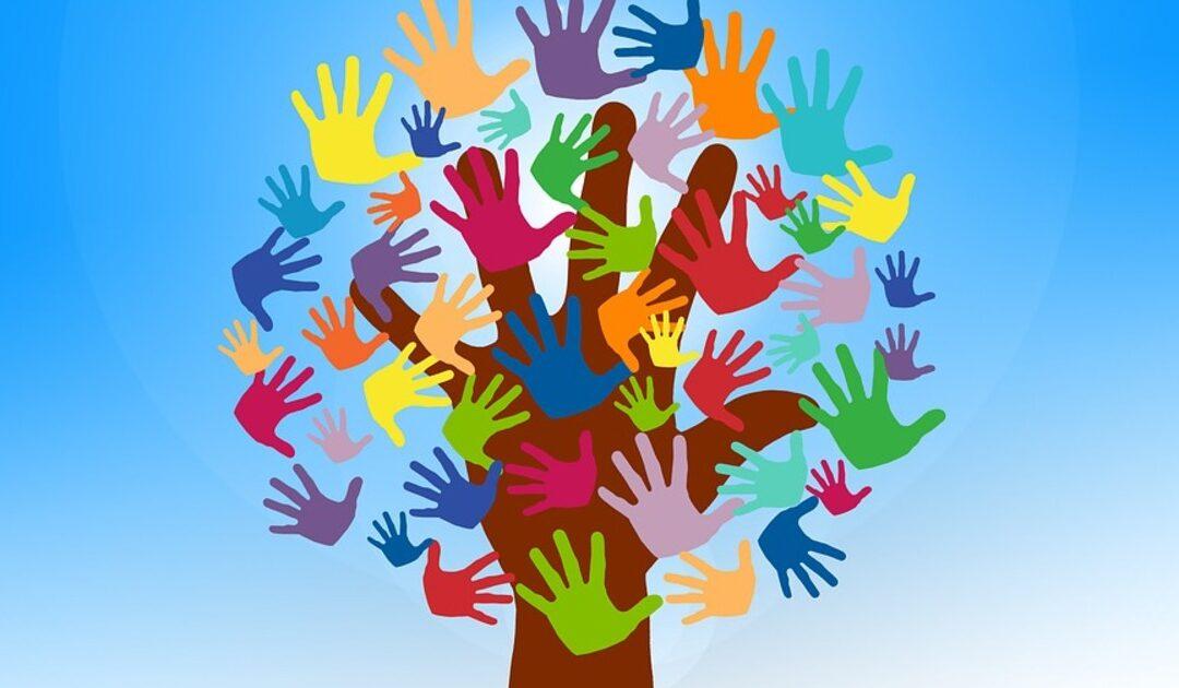 Меры поддержки социальных предпринимателей