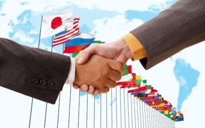 Проблемы внешнеэкономической деятельности обсудят в Ярославле