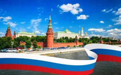 Поздравление Уполномоченного с Днем России