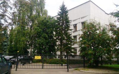 Ярославский суд признал запрет на размещение ларьков во дворах незаконным