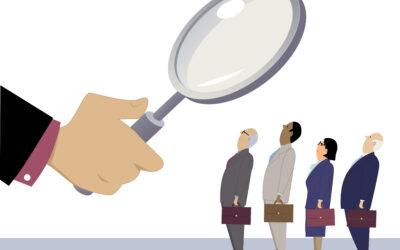 Новый закон о контроле и надзоре: ключевые изменения