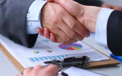 Новые меры поддержки предпринимателей и самозанятых введены в Ярославской области
