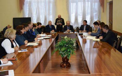 Прокуратура: требование к предпринимателям освободить Ивановскую площадку незаконно