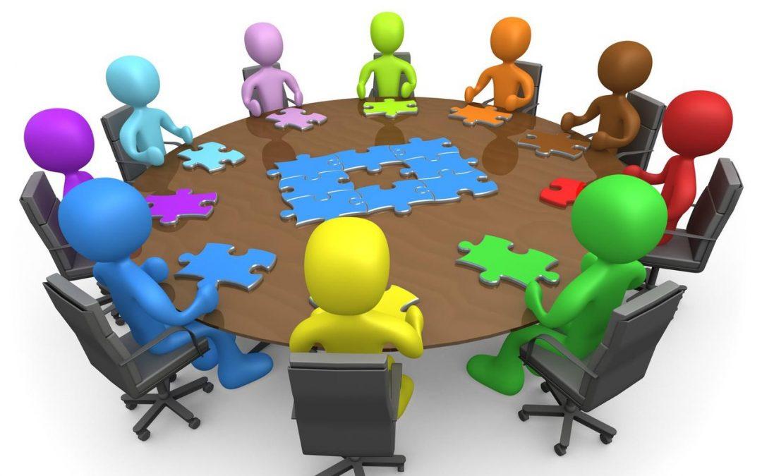 Встреча Уполномоченного с предпринимателями Большесельского муниципального района