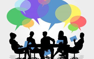 Вопрос законности недропользования впервые рассмотрят члены экспертного Совета