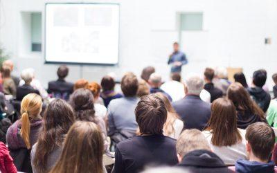 Приглашаем на семинар «Аттестация рабочих мест»