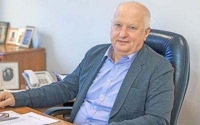 Глава ЯрТПП отпущен под домашний арест